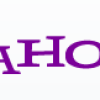 Yahoo! Search published top ten searches of 2010