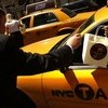 New York's taxi drivers to wear bullet-proof vests