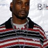 Rapper DMX landed in jail for one year