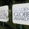 Announced nominations for Golden Globe Awards (VIDEO)
