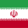 Israeli spy executed in Iran