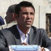 Oscar De La Hoya gave a forecast for the Klitschko – Haye fight (Video)