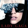 Lady Gaga sets  new record sales 20 million digital singles