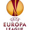 2011 Europa League 1/4-final Drawing Results Pairs Porto with Spartak
